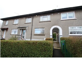 Crosshill Road, Port Glasgow, PA14 5UN