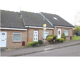 Auchneagh Crescent, Greenock, PA16 9LT