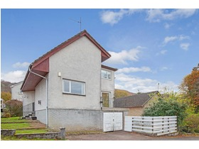 Ailleymill Gardens, Greenock, PA16 0QF