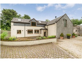 Blackwood Estate, Lesmahagow, ML11 0JG