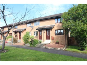 Malplaquet Court, Carluke, ML8 4RD