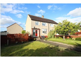 Ramage Road, Carluke, ML8 4LX
