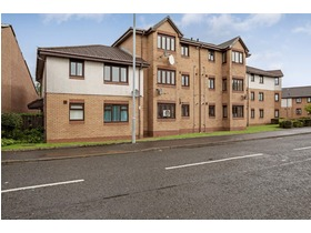 South Park Grove, Hamilton, ML3 6QG