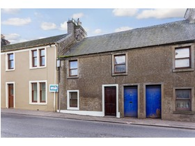 Main Street, Carnwath, ML11 8JZ