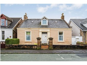 Orchard Place, Hamilton, ML3 6PG