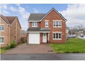 Sportsfield Road, Hamilton, ML3 8RF