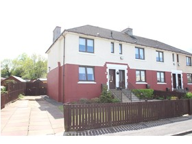 Muirhouse Avenue, Motherwell, ML1 2JZ