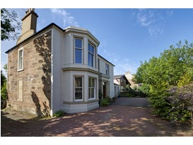 Auchingramont Road, Hamilton, ML3 6JP