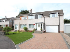 Hazelwood Road, Strathaven, ML10 6HG