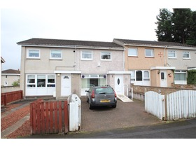 Covenant Crescent, Larkhall, ML9 2EY