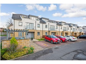 Leyland Road, Motherwell, ML1 3FX