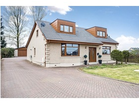 Allanton Road, Allanton, Shotts, ML7 5AQ