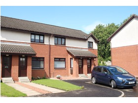 Neilson Court, Hamilton, ML3 7YP