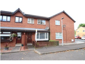 Calderview, Motherwell, ML1 1EQ