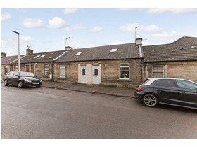 Marshall Street, Larkhall, ML9 2HD