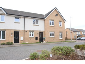 Ravenscliff Road, Motherwell, ML1 1AE