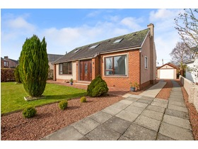 Old Manse Road, Wishaw, ML2 0EP