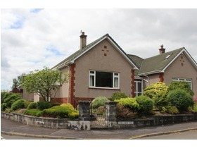Hillside Road, Cardross, Dumbarton, G82 5LX