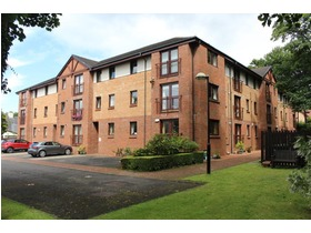 Normanhurst Court, 124 West King Street, Helensburgh, G84 8DH