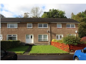 Howie Crescent, Rosneath, Helensburgh, G84 0RL