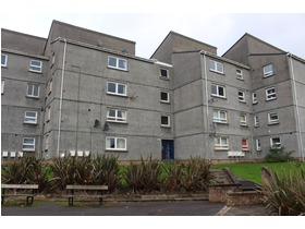 Williamson Drive, Helensburgh, G84 7LH