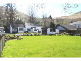 Arrochar, Argyll And Bute, , G83, Arrochar, G83 7AG