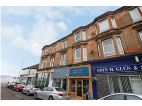 5 James Street, Helensburgh, G84 8AS