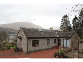 Succoth, Arrochar, G83 7AL
