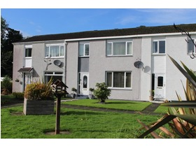 Ferry Road, Rosneath, Helensburgh, G84 0RR