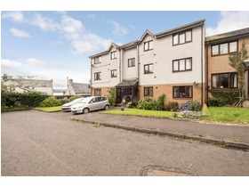 Church Place, Rhu, Helensburgh, G84 8DY