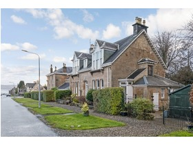 William Street, Helensburgh, G84 8XY