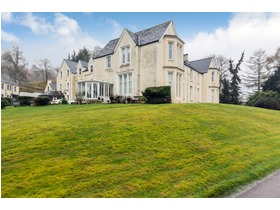 Sonachan House, Port Sonachan, By Dalmally, Scotland, Pa33, Dalmally, PA33 1BJ