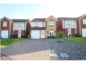 Limepark Crescent, Kelty, KY4 0FH