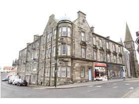 High Street, Burntisland, KY3 9AH