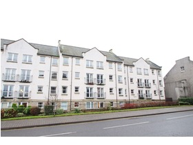 Sandford Gate, 1 Halleys Court, Kirkcaldy, KY1 1NZ