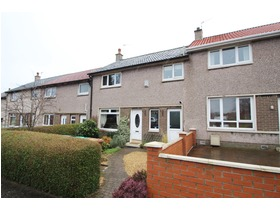 Appin Crescent, Kirkcaldy, KY2 6ES