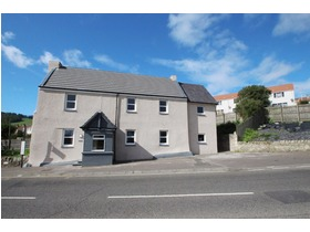 Lochleven Road, Ballingry, Lochgelly, KY5 8BE