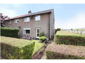 Tiree Place, Kirkcaldy, KY2 6SD