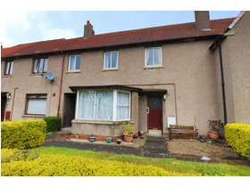 Hayfield Road, Kirkcaldy, KY1 2JP