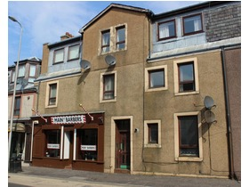 Main Street, Largs, KA30 8JJ