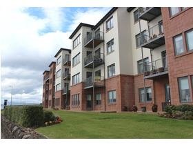 The Shores, Skelmorlie, PA17 5AZ