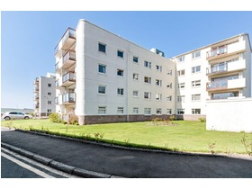 Castlebay Court, Largs, KA30 8DS