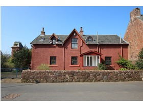 The Lane, Skelmorlie, PA17 5AP