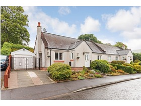 Kelvin Walk, Largs, KA30 8SJ