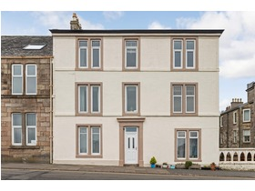 Glasgow Street, Millport, KA28 0DL