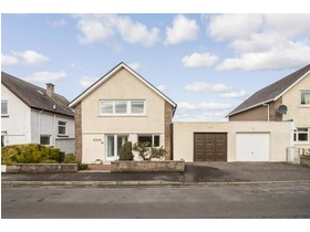 Windsor Gardens, Largs, KA30 9DN