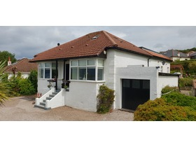 Station Road, Skelmorlie, PA17 5AA