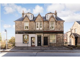 Main Road, Fairlie, Largs, KA29 0AD