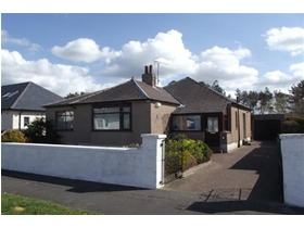 Gailes Road, Troon, KA10 6TA