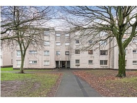 66 Princes Court , Ayr, KA8 8HU